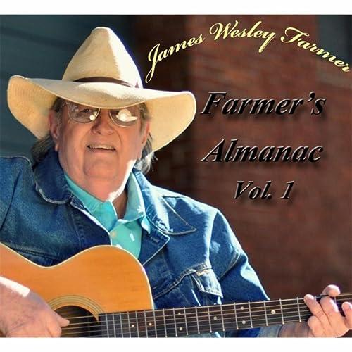 We Were Desperados By James Wesley Farmer On Amazon Music Amazon Com