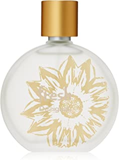 Best desigual fresh perfume Reviews