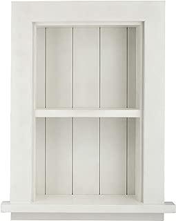 18 deep wall cabinets