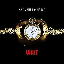 Nat James