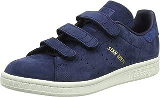 Adidas Unisex Ayakkabısı CQ2789 Stan Smith Cf W