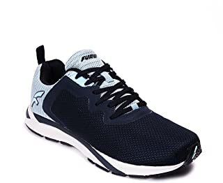 Furo by Red Chief Men's Running Shoes (R1016 829)