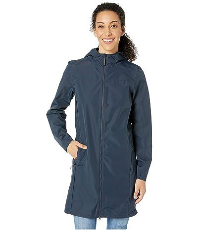 Lole Piper Jacket (Galaxy) Women