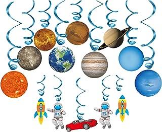solar system pics for kids