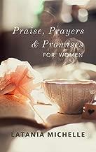redeemer women of faith