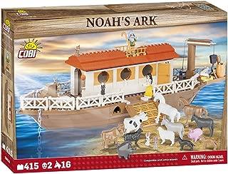 Best noah's ark building kit Reviews