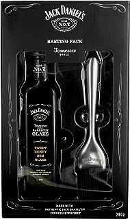 Hot Shots Australia Jack Daniel's Basting Pack, 280 g