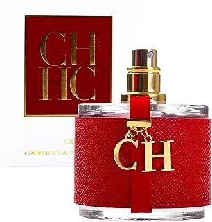 CAROLINA HERRERA Ch By Carolina Herrera 3.4 Edt Sp For Women New