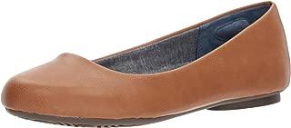 Dr. Scholl's Shoes Women's Friendly 2 Ballet Flat