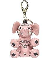 MCM - MCM Zoo Charm