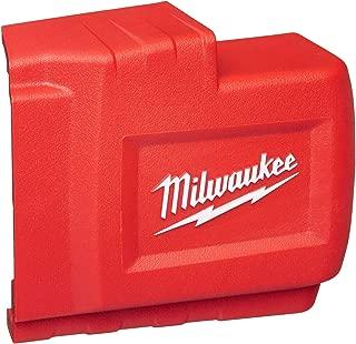 Best milwaukee power supply inverter Reviews
