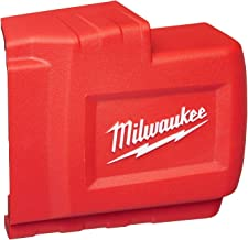 Milwaukee 49-24-2371 M18 Power Source