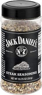 Best jack daniels bbq pork rub Reviews