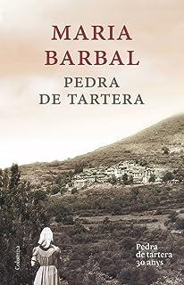 Pedra de tartera (edició commemorativa) (Clàssica