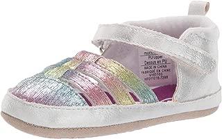 Kids' Sandal Crib Shoe