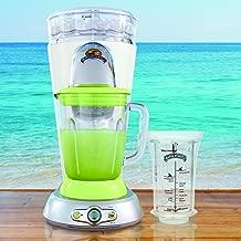 Margaritaville Bahamas Frozen Concoction Maker & No-Brainer Mixer