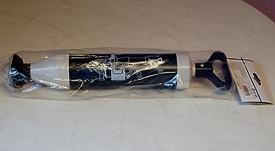 Afvoerpomp 380 mm