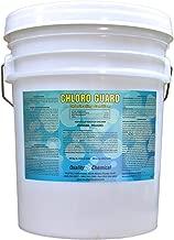Best 5 gallon liquid pool shock Reviews