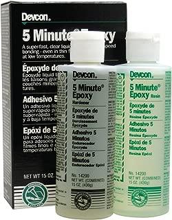 perigee epoxy supply