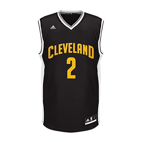 adidas NBA Unisex Chevron Fashion Replica Jersey