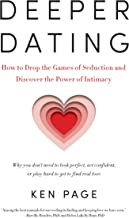 Best the power of intimacy Reviews