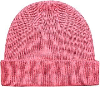 Beanie Hat Knit Ski Cap Fisherman Beanie for Men Women