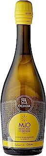 comprar comparacion OCHOA Vino Espumoso Moscato de Ochoa - 750 ml