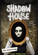 Best shadow house series Reviews