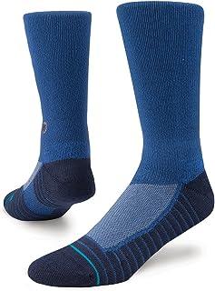 Stance, Men's Athletic Icon Socks