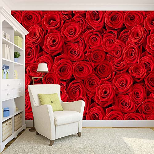 3d Wallpaper Buy 3d Wallpaper Online At Best Prices In India