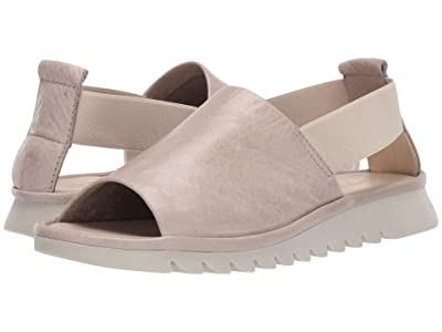 The FLEXX Shore Line (Sand Saratoga) Women