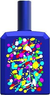 HISTOIRES DE PARFUMS This Is Not A Blue Bottle 2 120ml Eau De Parfum Spray