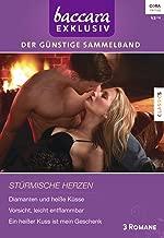 Baccara Exklusiv Band 135 (German Edition)
