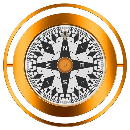 Android Kompass