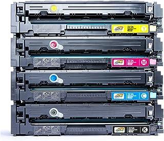 Compatible for HP 416A Toner Cartridge Replacement for HP M454dw M454dn M454nw MFP M479dw M479fnw Printer Ink Toner Ink Ri...