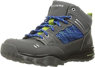 Skechers Kids Trail Dozer Sneaker