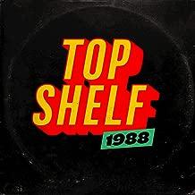 Best top music 1988 Reviews