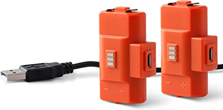 PowerA Play & Charge Kit For Xbox One