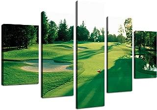 Best famous golf prints Reviews