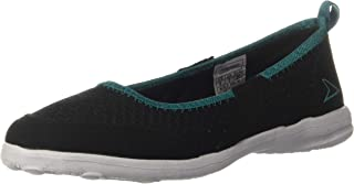 Power Women's Codex Running Shoes