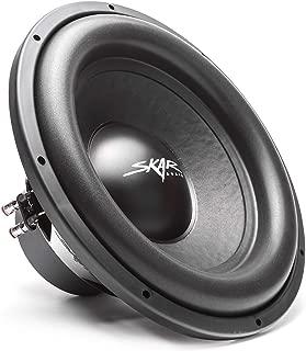 Skar Audio SDR-15 D2 15