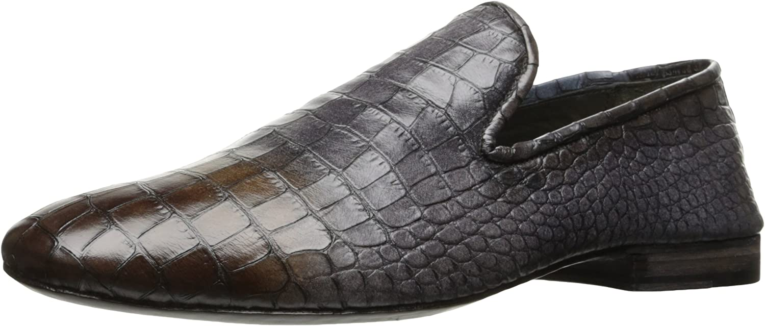 Jo Ghost Men's Monaco Slip-on Loafer