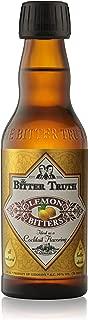 The Bitter Truth Lemon Bitters 200ml (6.76oz)