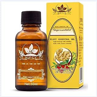Best 100 herbal ginger oil Reviews