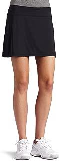 Women's Gym Girl Ultra Skirt