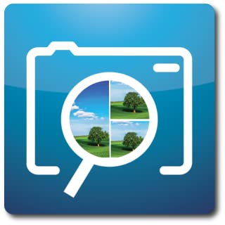 Search by Image Picture or Photo