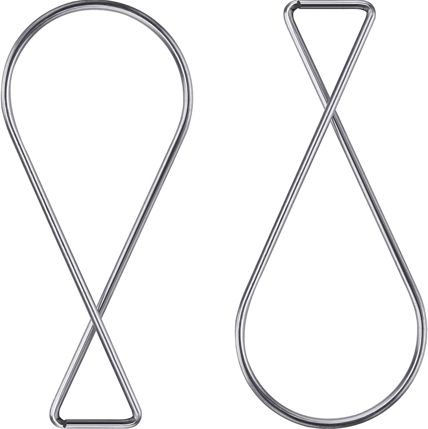 price Ceiling Limited time for free shipping Hook Clips Tile Drop Hooks T-bar C