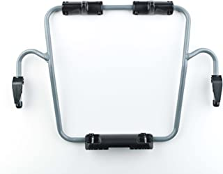 Bob Pre-2016 Single Infant Car Seat Adapter For Graco Classic Connect