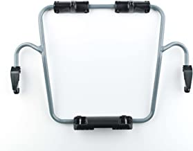 bob infant car seat adapter 2010