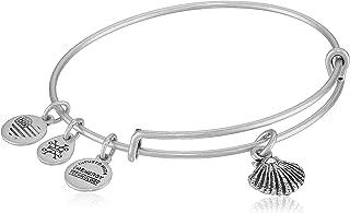 Best seashell bangle bracelet Reviews